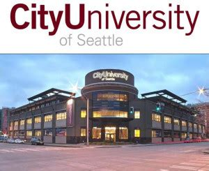 Mba At Cityu Of Seattle by No Work Experience Required To Enroll To Mba Program