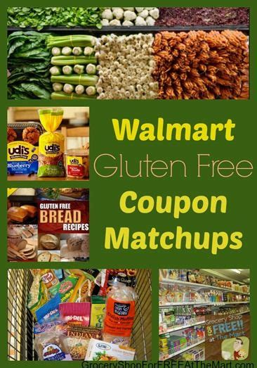 walmart in store printable grocery coupons 10 best money saving tips images on pinterest frugal