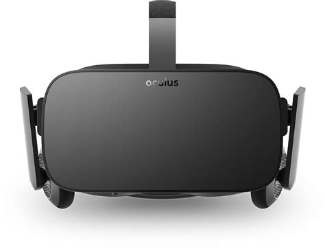 Vr Oculus earth vr