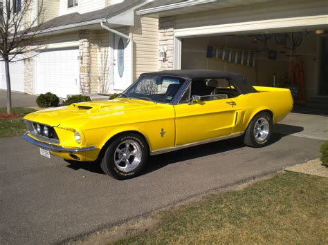1967 ford mustang specs jafo74 1967 ford mustang specs photos modification info