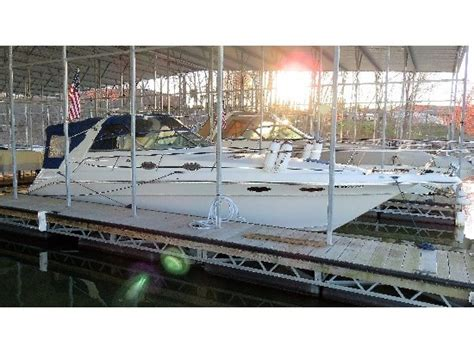 boats for sale central indiana boats for sale in bloomington indiana