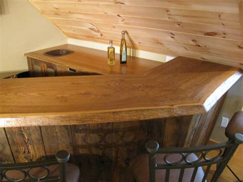 bar top moldings bar top trim ideas 28 images wood chicago bar rail