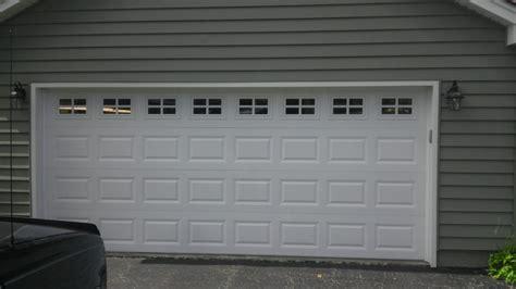 Yelp Garage Door Photos For Elite Garage Doors Yelp