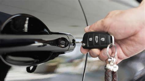 lost car keys  spare   expert locksmith services
