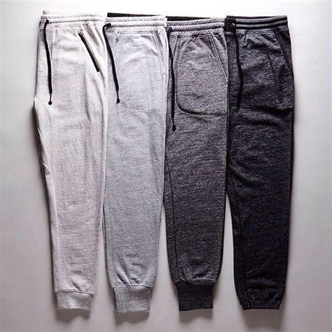 light grey nike sweatpants best 25 cute sweatpants ideas on pinterest nike