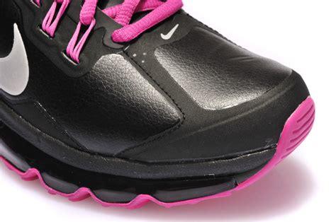 nike air max 2013 womens running shoe nike air max 2013 womens black silver leather