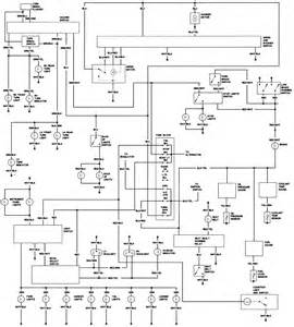 1976 ford f 250 wiring diagram submited images