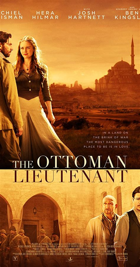 ottoman empire title ottoman empire title episode 26 history of the ottoman