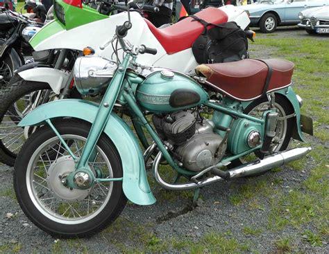 Motorrad Oldtimer Katalog 2018 by Adler M 250 Gesehen Bei Den Motorrad Oldtimer Freunden