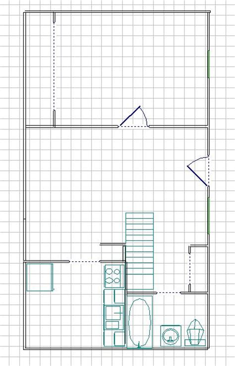 floor plan grid floor plan grid floor plan grid template for