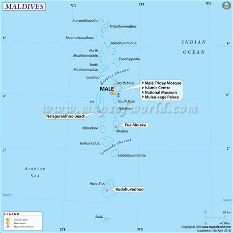 maldives world map maldives map map of maldives
