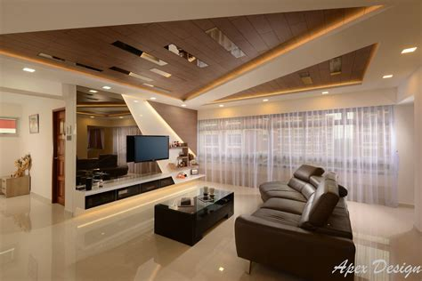 led tv panels designs for living room and bedrooms tv panel designs for living room home design plan