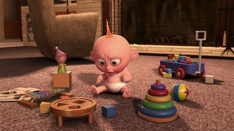 imagenes jack bebe is this the end of pixar the spread