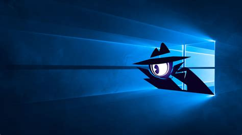 las imagenes de windows 10 c 243 mo ocultar tus archivos en windows 10 sin necesidad de
