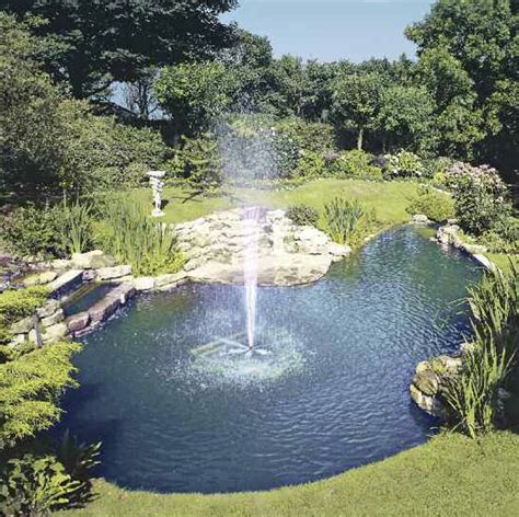 backyard pond liners garden pond liners shop pond liners at lowescom radonirelandcom