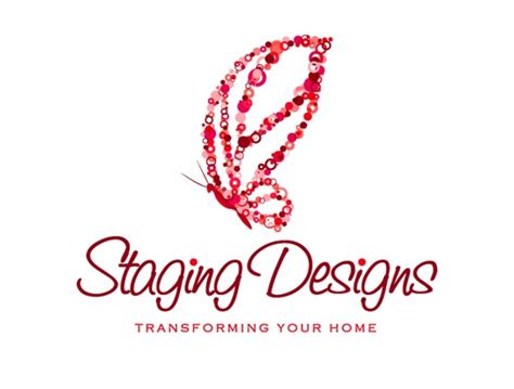 staging companies 17 best images about our designs on home blogs