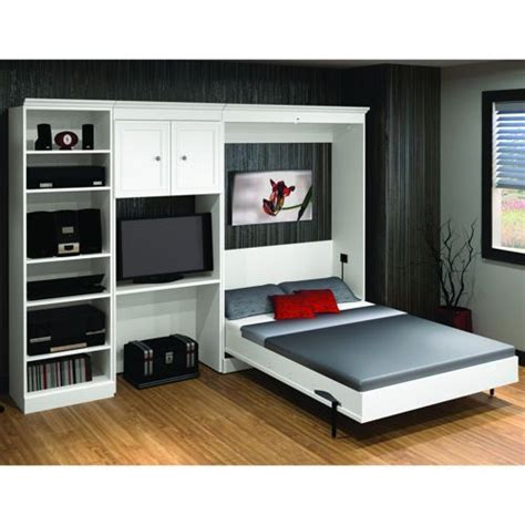 costco murphy bed costco wall bed unit micro apartments pinterest