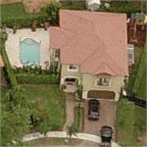 marco rubio s house in miami fl maps