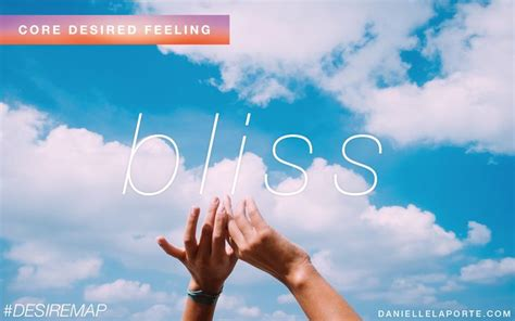 7 Blissful Feelings Only A Can Experience by 55 Best Images About I Am Bliss On Sun Happy