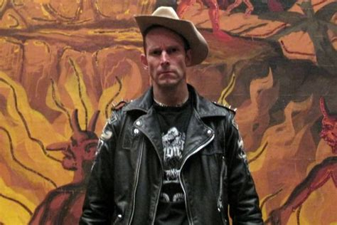 shelton country on the radio captured in the live 85 best hank iii images on country