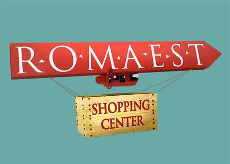 di roma orari i negozi a romaest orari info centro commerciale