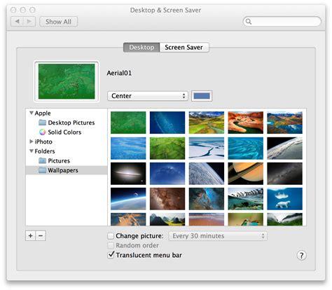 how to change desktop background mac change desktop background mac wallpapers9