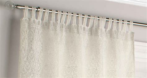 buying curtains measurements curtains and blinds buying guide measuring curtains