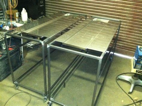 Fab Site Dvfprojectscom by Fabrication