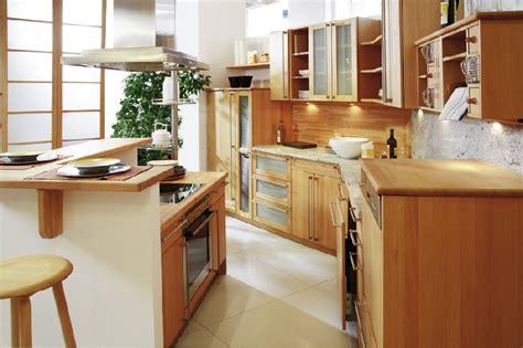 küchenblock mit elektrogeräten k 252 che k 252 che wei 223 buche k 252 che wei 223 buche k 252 che wei 223 k 252 ches