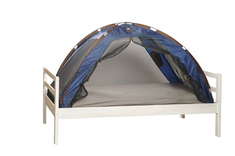 bed tents bed tent mosquito net navy blue for single bed