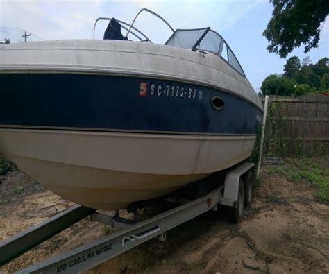 ski boats for sale columbia sc stingray boats for sale in south carolina used stingray