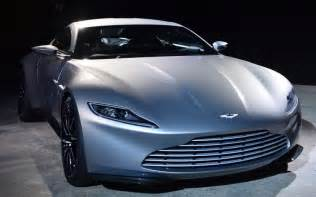 Aston Martin 089 Price 2017 Aston Martin Db10 Price And Review 2017 2018 Car