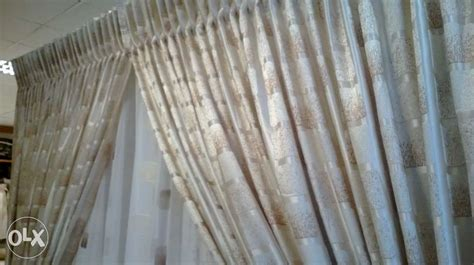 bargain curtains sale curtains for sale cheap