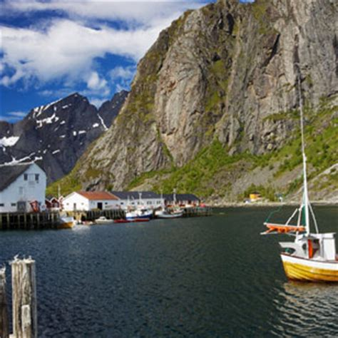 vaarbewijs noorwegen varen bergen noorwegen varen varen catamaran
