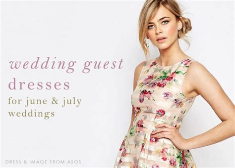 wedding dresses guest 2016 wedding guest dresses for june and july 2016 weddings