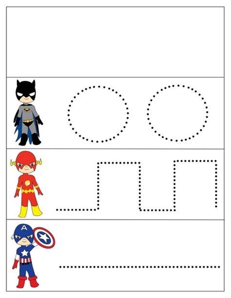 printable heroes guide all worksheets 187 superhero worksheets printable