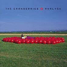 cranberries testo analyse the cranberries traduzione e significato