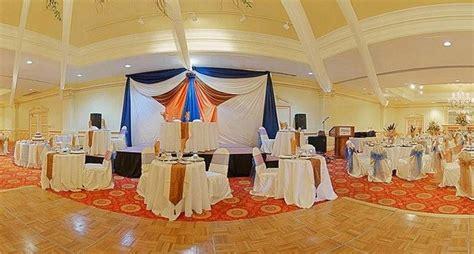 breezes bahamas wedding packages breezes resort spa bahamas weddings packages