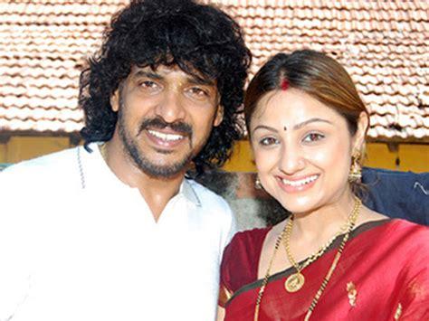 actor upendra height sandalwood heros who marries their heroines sandalwood