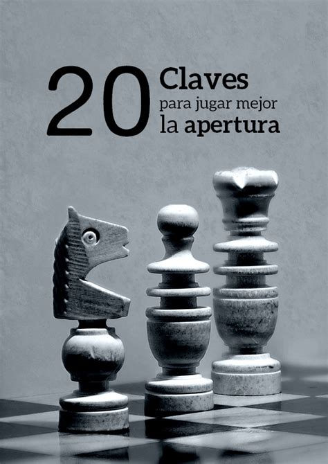 libros de ajedrez gratis en espanol pdf material educativo de ajedrez pdf el juego con las torres