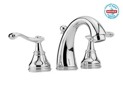 Helvex Faucets by 40 Best Images About Faucets Bathroom On 2