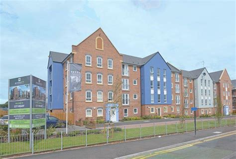 one bedroom apartment coventry 1 bedroom apartment for sale in city wharf foleshill road