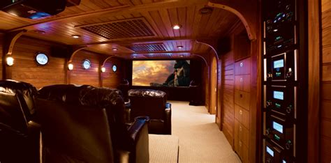home theater design los angeles home theatre design los angeles house design plans