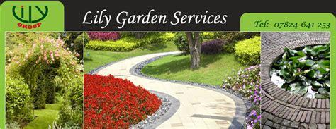 Garden Services by Gallery Garden Services