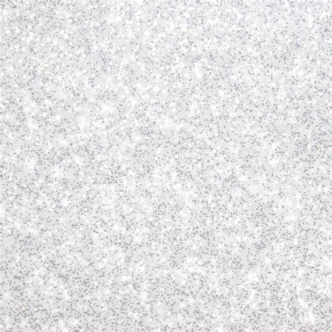 pure white glitter wallpapers derun glitter vintage displaying 17 gallery images for white sparkles