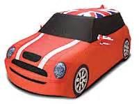 Car Cover Union Mini Cooper Parts And Mini Cooper Accessories Mini Mania