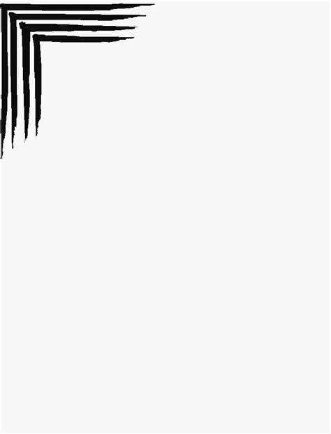 cornice pergamena word carta pergamena da colorare bordi e cornici