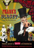Frank S Closet There Ought To Be Clowns Review Frank S Closet