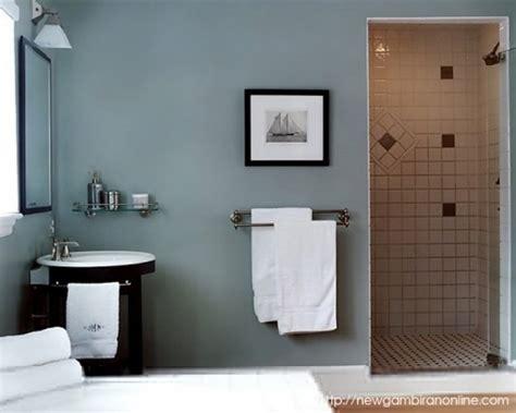 elegant bathroom paint color ideas color ideas for bathroom small bathroom
