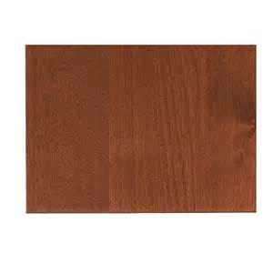 kitchen cabinet cover top cabinet covers on kitchen cabinets fronts akurum